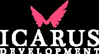 IcarusDevelopment-Logo