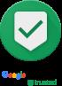 logo-google-street-view-trusted